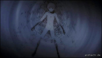 Screenshot 3 von Evangelion: 1.0 You Are [Not] Alone