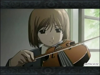 Screenshot 4 von Gunslinger Girl