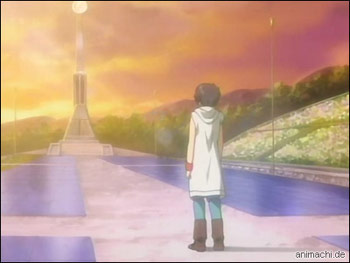 Screenshot 3 von Mobile Suit Gundam SEED Destiny