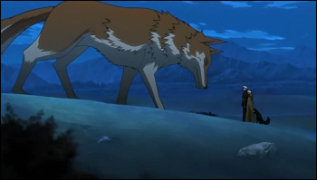 Screenshot 5 von Spice and Wolf