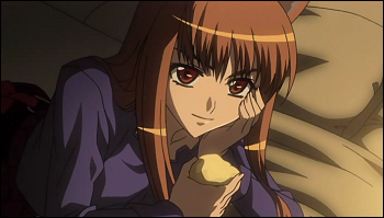 Screenshot 6 von Spice and Wolf