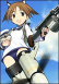 Bildlink: Strike Witches