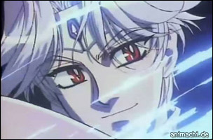 Screenshot 6 von Vision of Escaflowne
