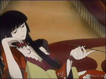 Screenshot 1 von xxxHolic
