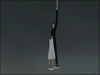 Screenshot 3 von xxxHolic