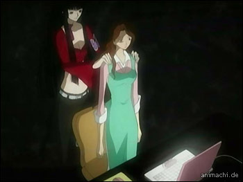 Screenshot 5 von xxxHolic