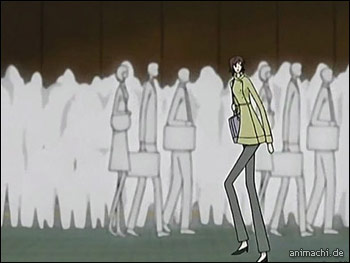 Screenshot 6 von xxxHolic