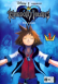 Bildlink: Kingdom Hearts