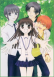Bildlink: Fruits Basket