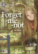 Bildlink: Forget-me-not